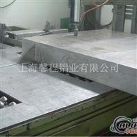 6063NOVELIS韩铝6063T6铝板