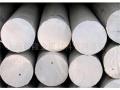 进口4643耐磨铝棒价格 耐磨铝板