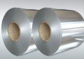 5383鋁帶性能 西南鋁帶規格
