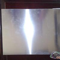 珠海亚铝提供幕墙板、建筑板材、电子用铝板、工业用铝板、铝坯料、汽车船舶用铝板