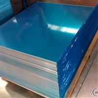 覆膜鋁板合金鋁板加工定制直銷商