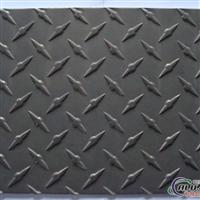 江苏6061指针型花纹铝板厂家合金铝板供应商