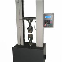 TH-8100 电子式多功能材料试验机