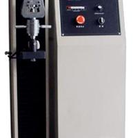 TH-8202A 電腦式單柱型拉力試驗機