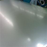 厂家直销6061铝板 6063合金铝板 1060纯铝板