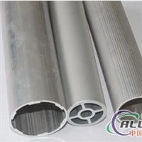 各种规格铝管