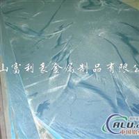 苏州2014铝板、上海2014铝板、2014铝合金