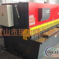 102500液压剪板机、102500液压剪板机价格