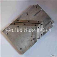 塑钢无缝焊机铝压钳