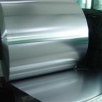 供应2A17铝棒板管 2A20 化学成分,性能2A21规格齐全