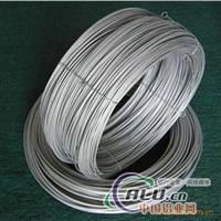 供应2B50铝管带锭 2A70力学性能 2B70规格齐全
