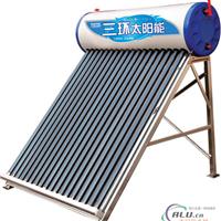铝型材配件 太阳能铝型材 河北铝材