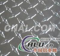 高耐磨5086铝板 5086铝合金板 5005铝棒