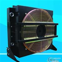 铝制板翅式换热器