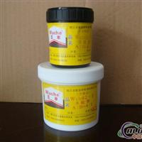 铝蜂窝胶粘剂、铝蜂窝粘胶剂、蜂窝板粘胶剂、墙体保温材料胶粘剂、蜂窝板胶粘剂、墙体装饰保温板胶粘剂