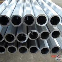 6005防锈铝合金硬铝纯铝板棒线管