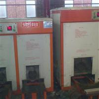 CII 铝型材 挤压模具 快速 加温炉 模具加热机