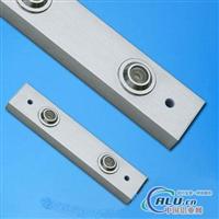 LED铝型材,LED铝型材加工,优质LED铝型材厂家
