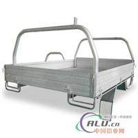 铝合金货厢,铝合金车厢,轻卡铝车厢,皮卡铝车厢,一站式铝合金车厢生产