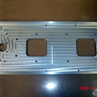 汽摩铝配件,铝合金汽摩配件,汽车铝配件,摩托车铝配件