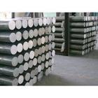 供应:2A14(原LD10)铝合金2A14(原LD10)铝棒2A14硬铝