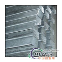 2A21 2A25 2A49 2A50镜面铝 工业铝,防锈铝合金 氧化铝, 铝材