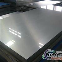 供应:6061铝合金卷板、5052铝合金卷板、进口1100铝带