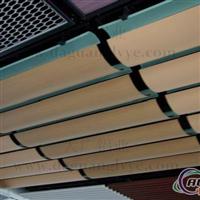 木纹铝单板 铝单板 铝幕墙 木纹铝幕墙 木纹造型铝单板 广东木纹铝单板