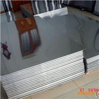 4A01 4A11铝合金,铝板卷带,铝棒