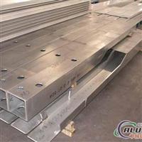 铝加工+铝型材加工+铝合金深加工