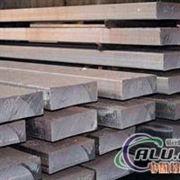 6A51 6101 6101A铝方条,六角铝棒,中厚铝板,薄铝板