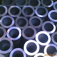 5356 5456 5082铝卷带,铝线材,铝丝材,铝管