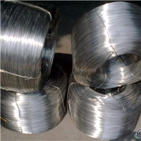 6063A 6070 6181铝方条,六角铝棒,中厚铝板,薄铝板