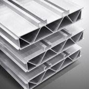 供应建筑型材