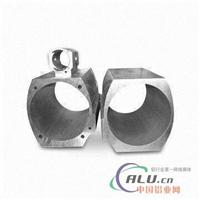 供应特种铝构件、各种基材