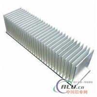 供应特种铝构件