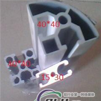 6061T6西南合金<em>鋁型材</em>