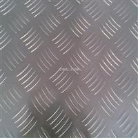 现货供应花纹铝板 合金铝板 压花铝板