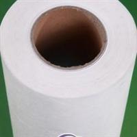 无纺布过滤纸、精密板式过滤机专用过滤纸、、铝板热轧过滤布、90g过滤无纺布、90g轧制油专用过滤布