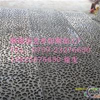 铝钛板切割 铝钛板水切割加工 铝钛板镂空水切割