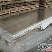 6082铝板6082铝板  现货多规格全