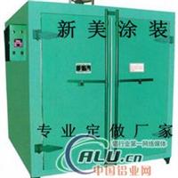 煤烘箱  电烘箱 油烘箱设备