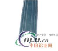 A7003BE、A7075BE铝板、铝棒、铝管