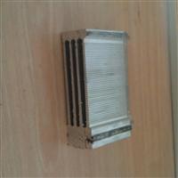 【厂家供应】铝型材,河北供应铝型材电子散热器