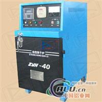 供應遠紅外電焊條烘干箱、焊條干燥箱、回火爐