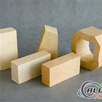供應高鋁磚