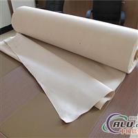 供應高硅氧布高硅氧玻璃纖維布