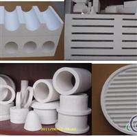 供应陶瓷纤维异型品硅酸铝纤维异形品