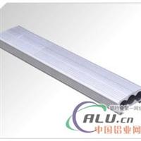 铝挤压/挤压铝型材、铝材,铝、