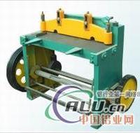 電動剪板機,機械剪板機